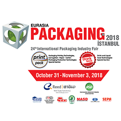 Packaging-Istanbul_2018